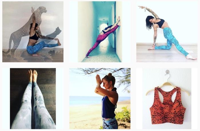 Rainbowmoon_crafted_Yogawear___rainbowmoonyogastyle__•_Instagram-Fotos_und_-Videos