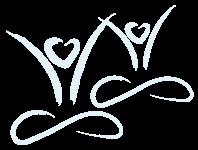 Gruppen-Yoga
